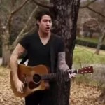 <b>Country music</b> rookie Austin Webb set for San Bernardino show