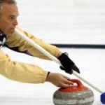 Latest Pro Curling News