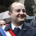 French right-wing tells <b>artists</b>: Earn your keep