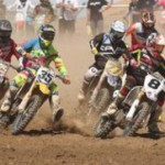 2015 TWMX Fall Classic | Sunrise <b>MX</b>