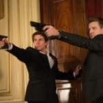 Mission: Impossible – Rogue Nation Just Broke Another Huge Global <b>Box Office</b> <b>…</b>