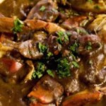 Washington Avenue <b>restaurant</b> trades casual <b>Cajun</b> for refined Southern fare <b>…</b>