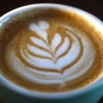Five great Lehigh Valley <b>coffee</b> shops