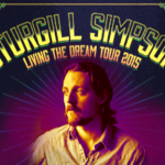 The Case for Sturgill Simpson: Why <b>Country Music</b> Doesn't Need Saving