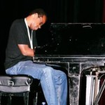 In <b>concert</b> at Creative Alliance this weekend: three jazz <b>pianists</b> who push <b>…</b>
