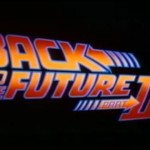 "Marty McFly Mode: 5 Ways ""Back To The Future 2"" Predicted <b>Hip Hop</b> Today"