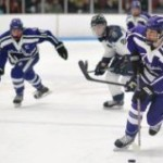 Former Cathedral <b>hockey</b> standout John Leonard makes <b>NHL</b> Central Scouting <b>…</b>