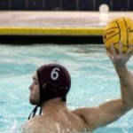 <b>Water Polo</b> Nets Hat Trick of Home Victories Over Two Days