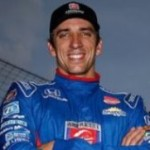 Wealth of <b>racing</b> and other memorabilia added to online auction benefiting <b>…</b>