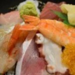 Latest Japanese Sushi News