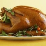 7 Amazing Thanksgiving Recipes That Are 100% <b>Gluten-Free</b>
