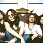 IE Music Now: Tyler Bryant & the Shakedown, more at Joshua Tree Music Festival