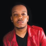 Braddock-bred <b>R&B</b> artist Landon Thomas gains momentum with a song in Me and <b>…</b>