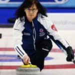 Latest Pro Ice Curling News