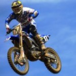 Latest Pro Motocross News