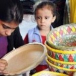 How Mamata Banerjee's Biswa Bangla is bringing dying <b>arts</b>, <b>crafts</b> back from <b>…</b>