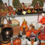 Antiques & <b>Collectibles</b>: You'll find nothing quite like a country auction