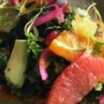 Reveillon Round-Up: special holiday menus begin Tuesday with flavors as <b>…</b>