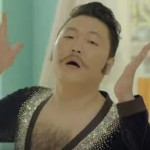 Michael Buble disses Psy's new 'Daddy' video: 'I don't want to live in this world'