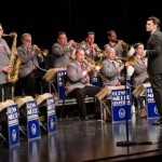 Latest Trombonists News