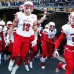 Louisville's football assistants are the 13th-highest paid in <b>college football</b>