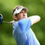 <b>Golf</b>: European <b>Tour pro</b> Jason Palmer plays through pain to win medal at Kirby <b>…</b>