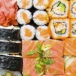 Think <b>sushi</b> is good for you? Not the way we often eat it.