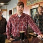 Family-run High Plains <b>Brewing</b> opens in downtown Laurel