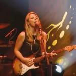 Worth the drive: Sunshine Music Festival brings eclectic Southern Funk to St <b>…</b>
