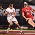 9 seniors to lead Ohio State women's <b>lacrosse</b> into the 2016 season