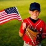 Leander to Get Chartered <b>Little League Baseball</b> in Spring
