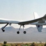 US wants help with what China's up to with UAS, <b>robotics</b>