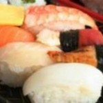<b>Sushi</b> Could Be the Reason You Got Ghosted