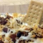 <b>Greek</b> cream cheese stars in Franklin <b>Foods</b> employee recipes