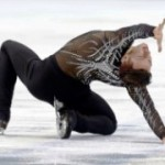 Adam Rippon's win at U.S. <b>Figure Skating</b> Championships likely to fuel debate