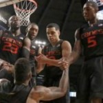 Latest College Basketball News