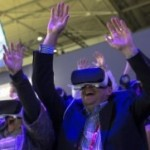 MWC 2016: Six Key Gadgets and <b>Trends</b>