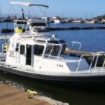DLNR Cites Kailua <b>Boater</b> for Allegedly Operating Vessel Without Safety Course Card
