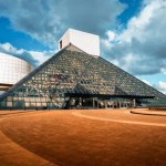 <b>Rock</b> and <b>Roll</b> Hall of Fame plans lively shakeup of its plaza, entry experience <b>…</b>