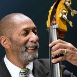 Ron Carter named Detroit Jazz Fest artist-in-residence