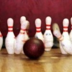 Five places to go ten-pin <b>bowling</b> in North Wales