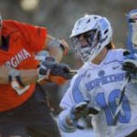 New York native Cody Radziewicz of Johns Hopkins men's <b>lacrosse</b> eager to play <b>…</b>