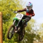 TWMX Race Series Profile: Wyatt Cameron