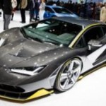See the rarest new <b>cars</b> and concepts at the Geneva <b>auto</b> show (pictures) – Roadshow