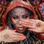 Cultural Appropriation In <b>Fashion</b> & Style: Celebrity Examples
