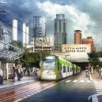 Here's how Austin envisions its <b>transportation</b> network of tomorrow