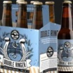 Michigan <b>beers</b> to try this spring other than Oberon
