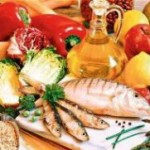 Forget the 5:2 and try my Majorca <b>diet</b> – it's simple and effective