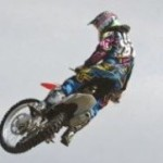 Struggling <b>motocross</b> park sees ridership increase
