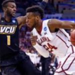Buddy Hield is the Final Four star <b>college basketball</b> deserves